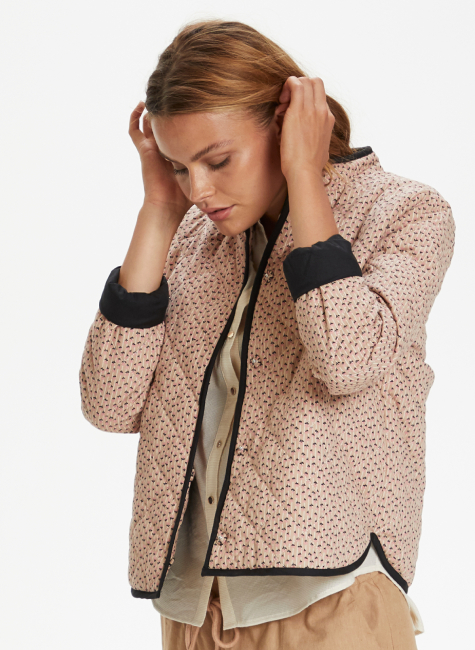 Saint Tropez - Galina jacket