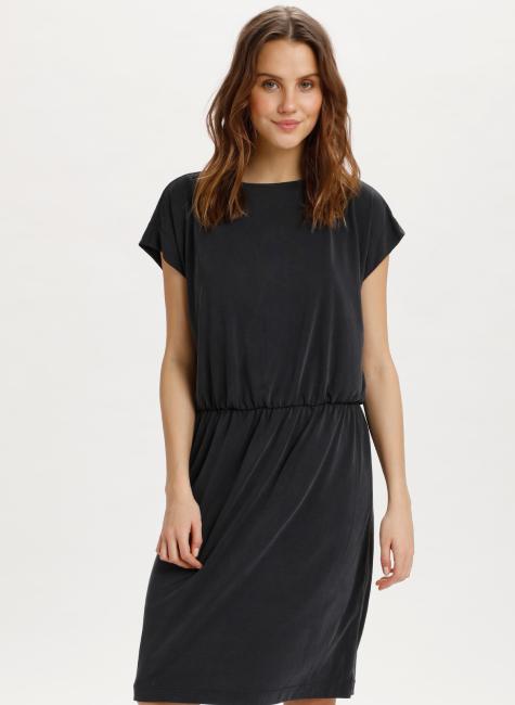 Saint Tropez - Fabiola dress