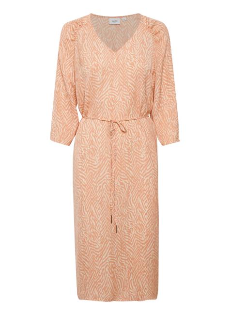 Saint Tropez - Fianna Dress
