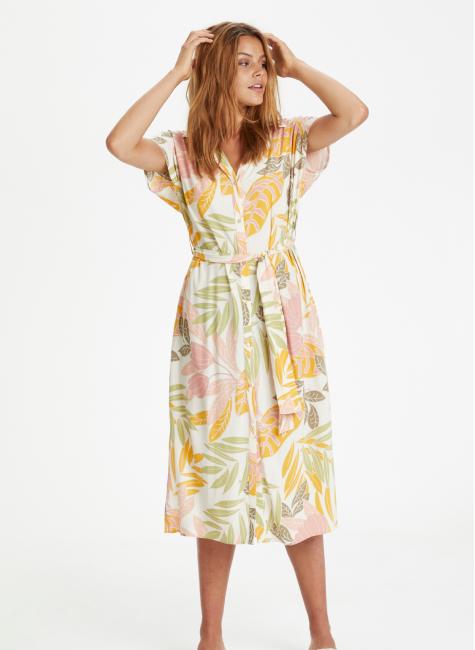 Saint Tropez - Gaby dress