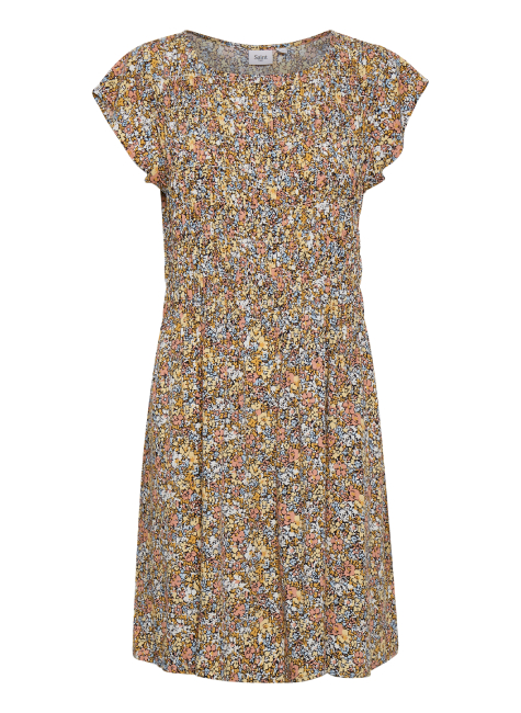 Saint Tropez - Gisla dress