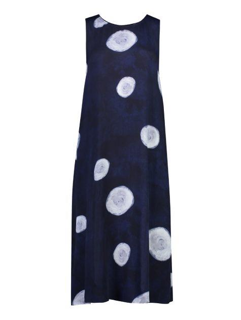 6017 Dress - FULL MOON_Front copy