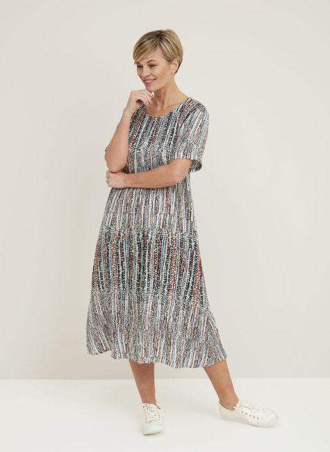 Cressida Dress Horizon Print_124850HVMULTI_FRONT