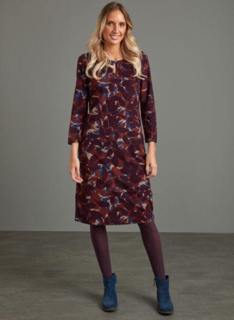 Dress (044508FC)