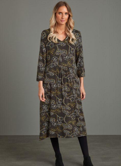 Dress (044817MV)