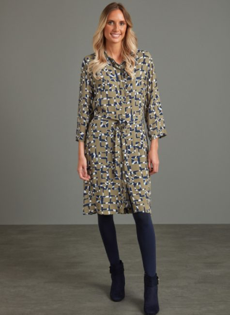 Dress (044826MV)