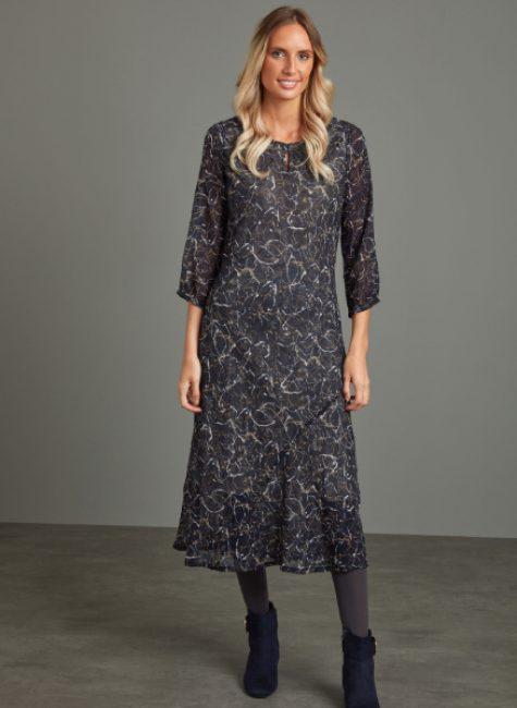 Dress (044835CP)