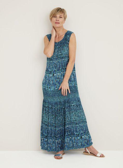 Kenley Dress Lagoon Print_124896LRPEACOCK_FRONT