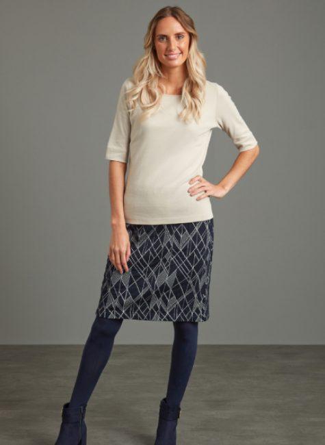Skirt (04341EC)