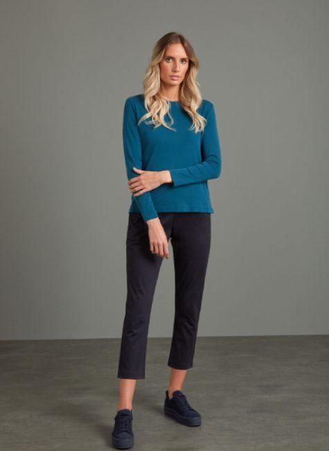 Trousers (04596TT)